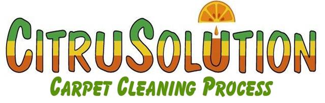 Biodegradable and non toxic carpet and upholstery cleaning